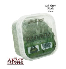The Army Painter BATTLEFIELDS: ASH GREY FLOCK (150ML)