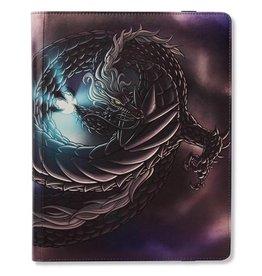 Dragon Shield Dragon Shield Binder - Tao Dong the Balance