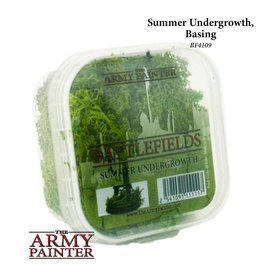 The Army Painter BATTLEFIELDS:LICHEN SUMMER UNDERGROWTH  (150ml)