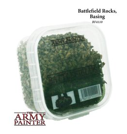 The Army Painter BATTLEFIELDS: BATTLEFIELD ROCKS (150ML)