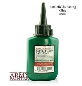 The Army Painter BATTLEFIELDS: BASING GLUE