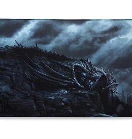 Dragon Shield Dragon Shield Playmat - Escotarox the Shaodw