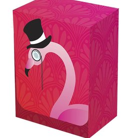 Legion Legion: D-Box: Flamingo
