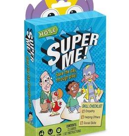 HoylePlay Super Me!