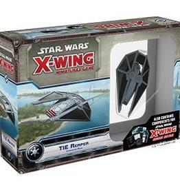 Fantasy Flight Games SW X-Wing: Tie Reaper