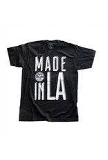 Chemical Guys- Made in LA Tee (X-Large)