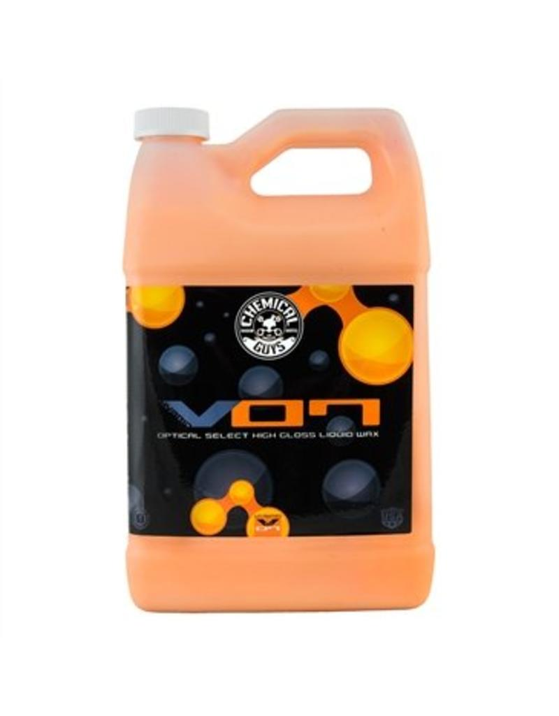 Hybrid V7 Optical Select High Gloss Liquid Wax (1 Gal)
