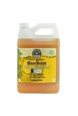 Chemical Guys Beer Scent  Snow Foam [Limited Edition] (1 Gal)