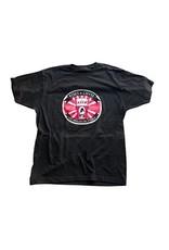 Rides & Coffee T-Shirt (X-Large)