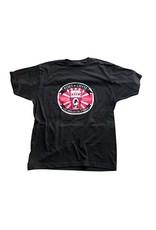 Rides & Coffee T-Shirt (Medium)