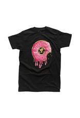 Chemical Guys SHE732L - Fresh Glazed Donut T-Shirt (Large)