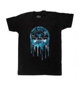 Chemical Guys Chemical Guys Galactic Shine T-Shirt (XX-Large)