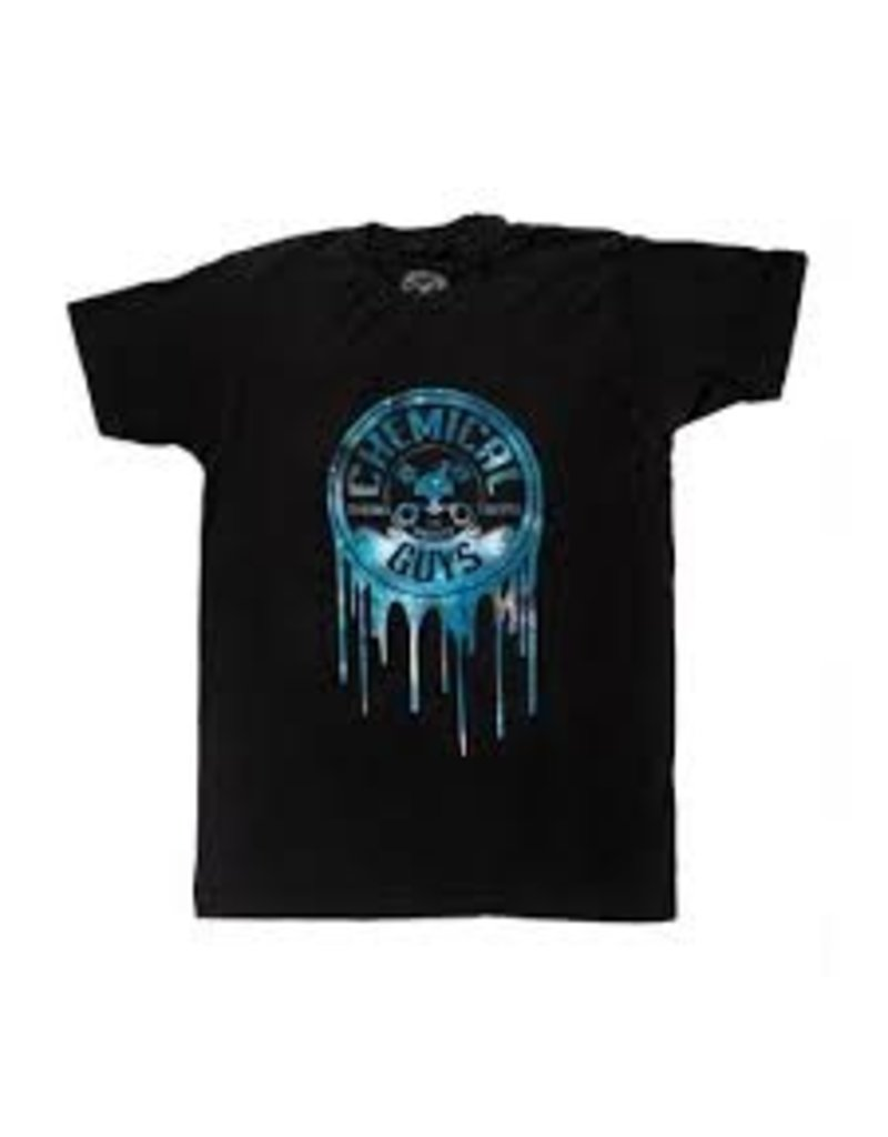 Chemical Guys Chemical Guys Galactic Shine T-Shirt (Small)