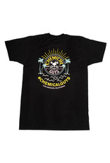Chemical Guys Chemical Guys Supreme Shine Summer T-Shirt (Large)