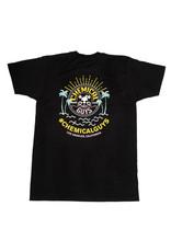 Chemical Guys SHE736L - Chemical Guys Supreme Shine Summer T-Shirt (Large)