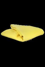 Waffle Weave Huge SUV Microfiber Drying Towel, 26'' x 35''