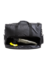 Chemical Guys Chemical Guys Arsenal Range Trunk Organizer & Detailing Bag