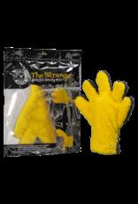 Chemical Guys MIC510 - The Stranger Helpful Handy Mitt