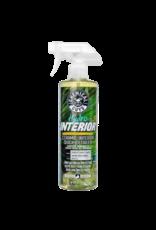 Chemical Guys SPI22716 - HydroInterior Ceramic Interior Quick Detailer (16 oz)