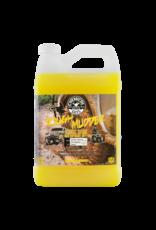 CWS202 - Tough Mudder Truck Wash ATV Heavy Duty Soap (1 Gallon)