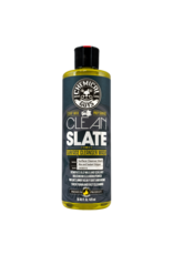 CWS80316 - Clean Slate Surface Cleanser Wash (16oz)
