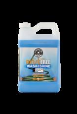 CWS888 - Rinse Free Hose Free EcoWash (1 Gal)