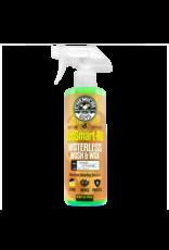 WAC_707RU - EcoSmart-RU (Ready to Use) Waterless Wash & Wax (16 oz)