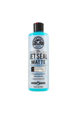 WAC_203_16 - JetSeal Matte Sealant and Paint (16 oz)