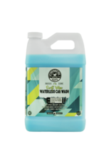 CWS209 - Swift Wipe Waterless Car Wash (1 Gallon)