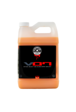 WAC_808 - Hybrid V7 Sealant & Quick Detailer (1 Gallon)