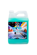 CWS_801 - After Wash Shine While You Dry Drying Agent (1 Gal)