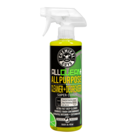 CLD_101_16 - All Clean+ (16 oz)