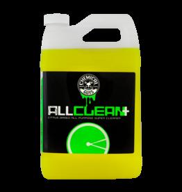 CLD_101 - All Clean+ (1 Gal)