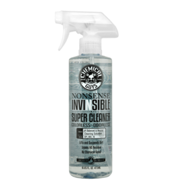 SPI_993_16 - Nonsense Colorless & Odorless All Surface Cleaner (16 oz)