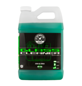 CLD_202 - Signature Series Glass Cleaner (1 Gal)