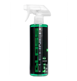 CLD_202_16 - Signature Series Glass Cleaner (16 oz)
