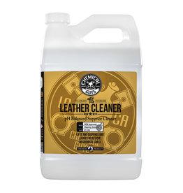 SPI_208 - Leather Cleaner (1 Gallon)