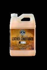 SPI_401 - Leather Conditoner (1 Gal)