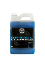 CLD_203 - Signature Series Wheel Cleaner (1 Gal)