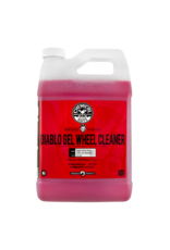 CLD_997 - Diablo Gel Wheel & Rim Cleaner (1 Gal)