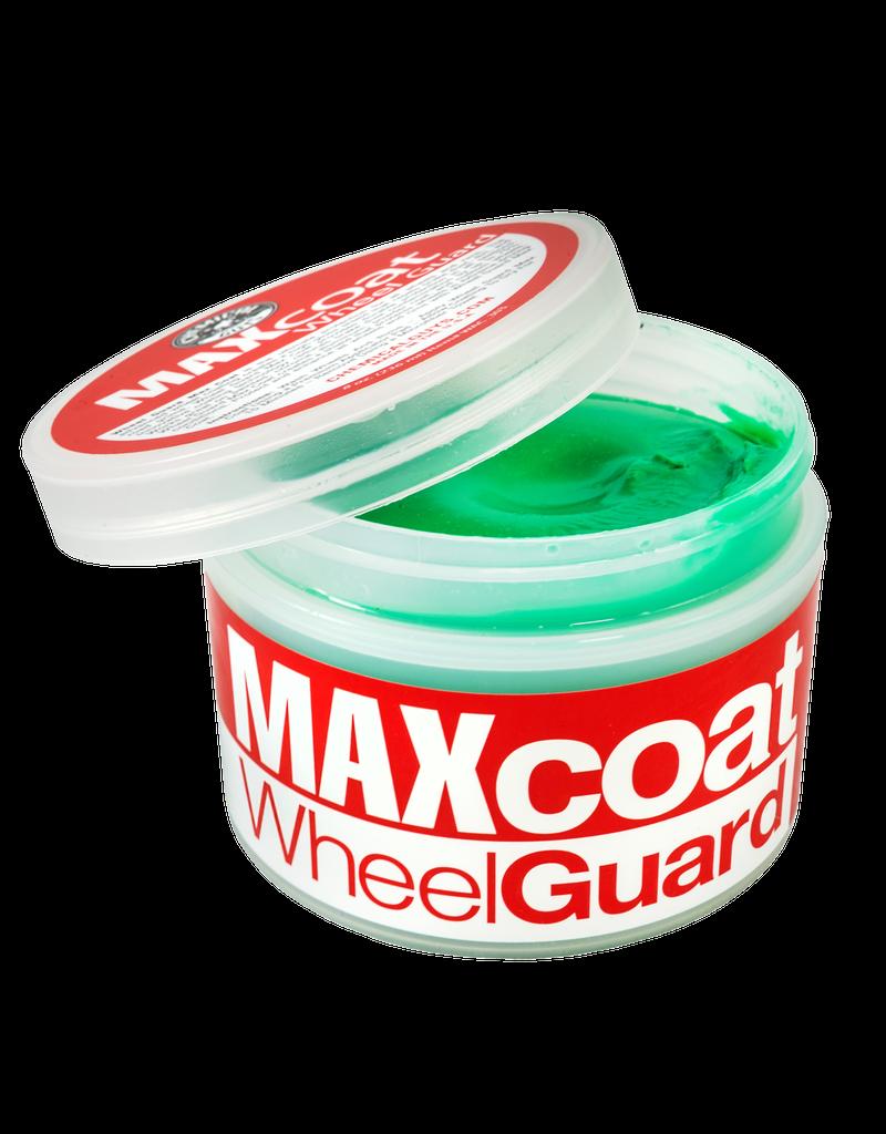WAC_303 - Max Coat Wheel Guard (8 oz)