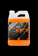 TVD808 - Hybrid V07 Optical Select Tire Shine (1Gal)