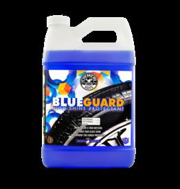 TVD_103 - Blue Guard Wet Look Premium Dressing (1 Gal)