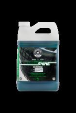TVD112 - Clear Liquid Extreme Shine Sprayable Dressing (1 Gallon)