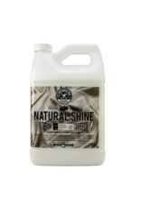 TVD_201 - Natural Shine, Satin Shine Dressing (1 Gal)