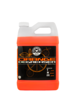 CLD_201 - Signature Series Orange Degreaser (1 Gallon)