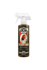 AIR23616 - Rides and Coffee Scent Premium Air Freshener and Odor Eliminator (16 oz)