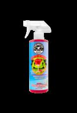 AIR_223_16 - Strawberry Margarita Scent Premium Air Freshener & Odor Eliminator (16 oz)