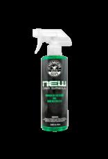 AIR_101_16 - New Car Smell Premium Air Freshener & Odor Eliminator (16 oz)