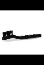 ACC_663 - Master Grip Soft Horse Hair Detailing Brush